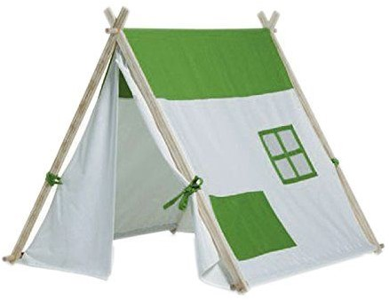 BS Toys - Triangle Tent