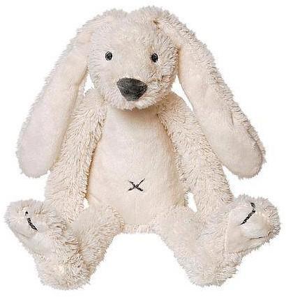 Happy Horse Tiny Ivory Rabbit Richie - 28 cm
