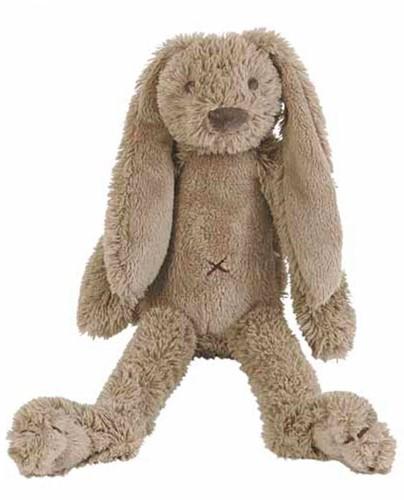 Happy Horse Clay Rabbit Richie - 38 cm