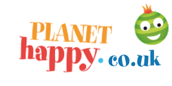 Planet-Happy-ENG